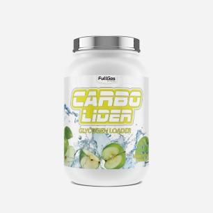 CARBOLIDER Manzana Verde 1,9kg