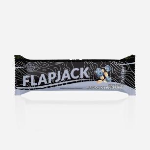 FLAPJACK Arandanos 60g