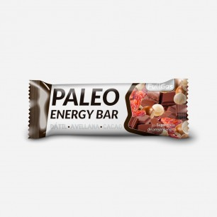 Paleo Energy Bar...